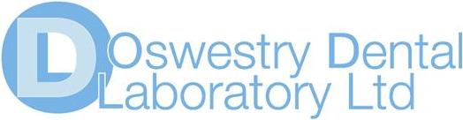 Oswestry Dental Laboratory Ltd